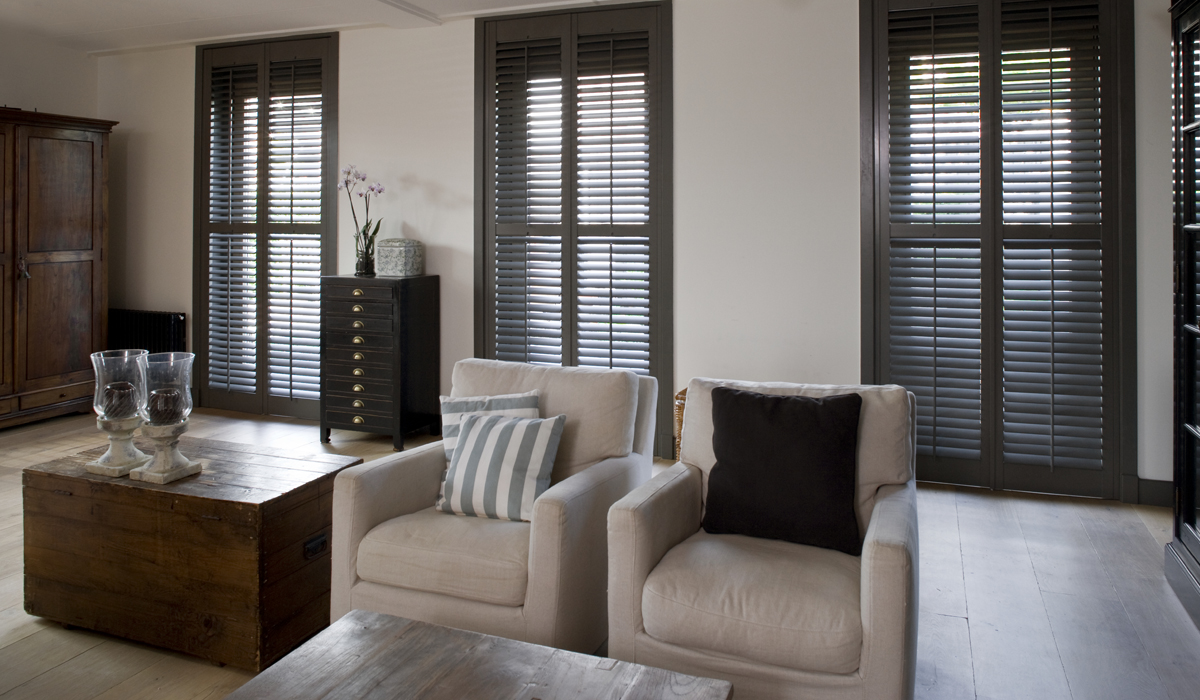 Shutters Other 4