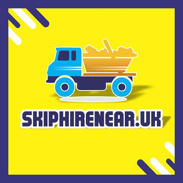 Skip Hire Near Limited is one of the leading skip hire service provider in all over the UK. Our unbeatable skip hire prices will be according to your budget & the skip sizes will be according to your requirements.  Garten & Crafts 4
