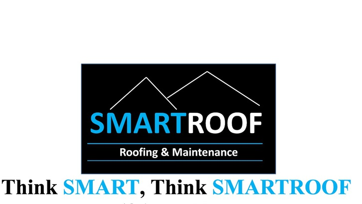 Smartroof roofing services Household