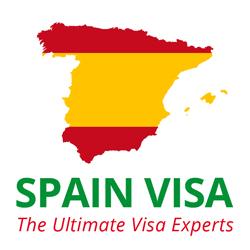 Spain visa Other