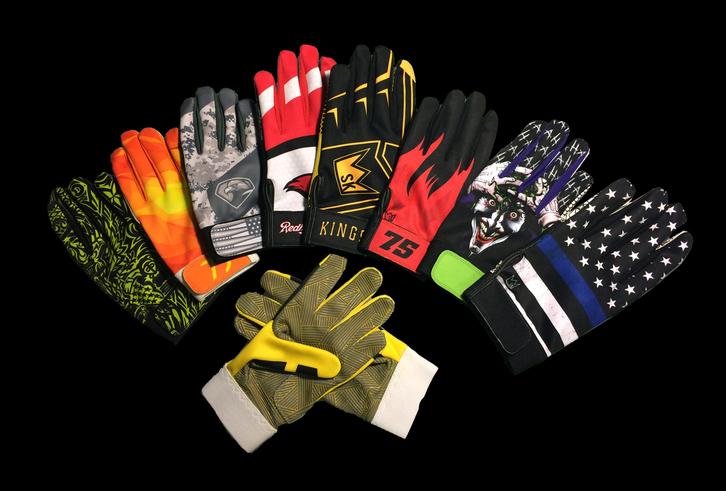 Sports Gloves Manufacturer Sport & Outdoor