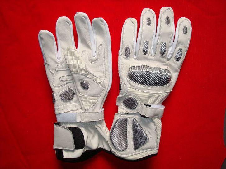 Sports Gloves Manufacturer Sport & Outdoor 3