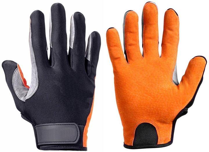 Sports Gloves Manufacturer Sport & Outdoor 4