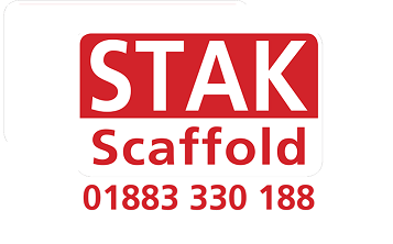 Stakscaffold Other
