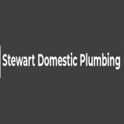Stewart Domestic Plumbing Other