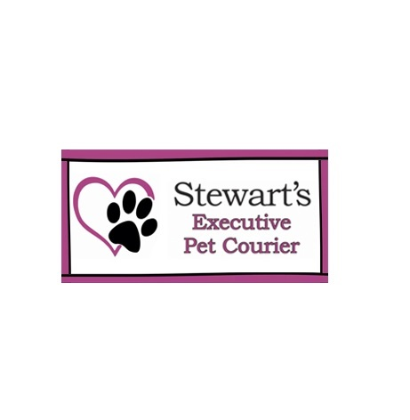 Stewart's Executive Pet Courier Other