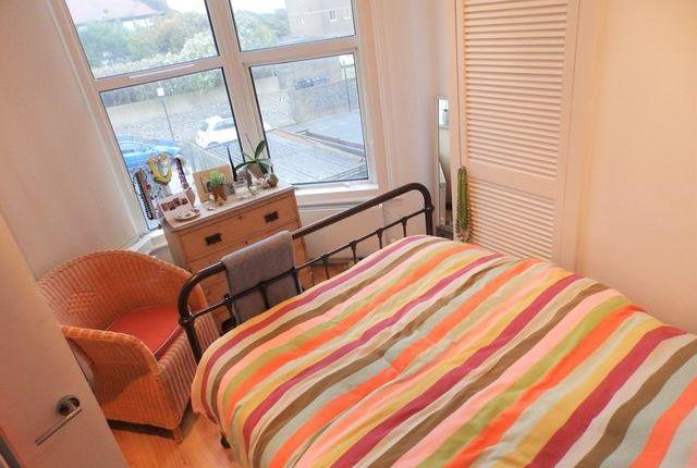 Student Accommodation Available. Large 1 Bedroom in Nottingham  Property 2