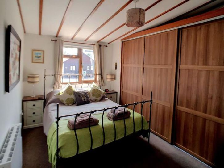 Swallowdale Holiday Home Other 3