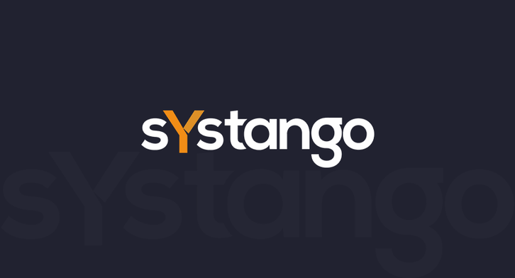 Systango Technology Pvt. Ltd. Other