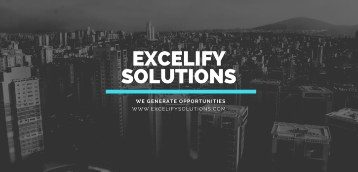 Telemarketing Company Excelify Solutions Other