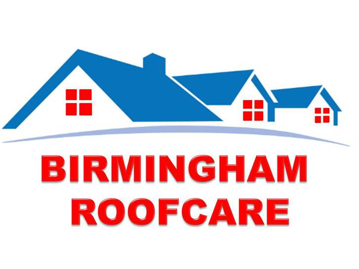 The Best Birmingham Roofing Company Property