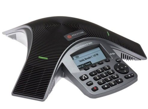 The Telecom Shop UK is a leading supplier of Telephone Systems including BT Versatility, Panasonic and Nortel.  Telephone & Navigation 4
