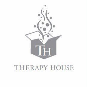 Therapy House Other