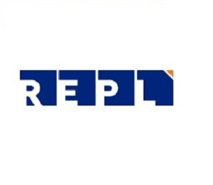 Through trusted partnerships REPL Group have helped deliver pioneering projects across the globe