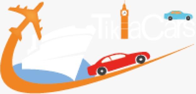 Tiklacars Taxi/Cab Hire Service Vehicles