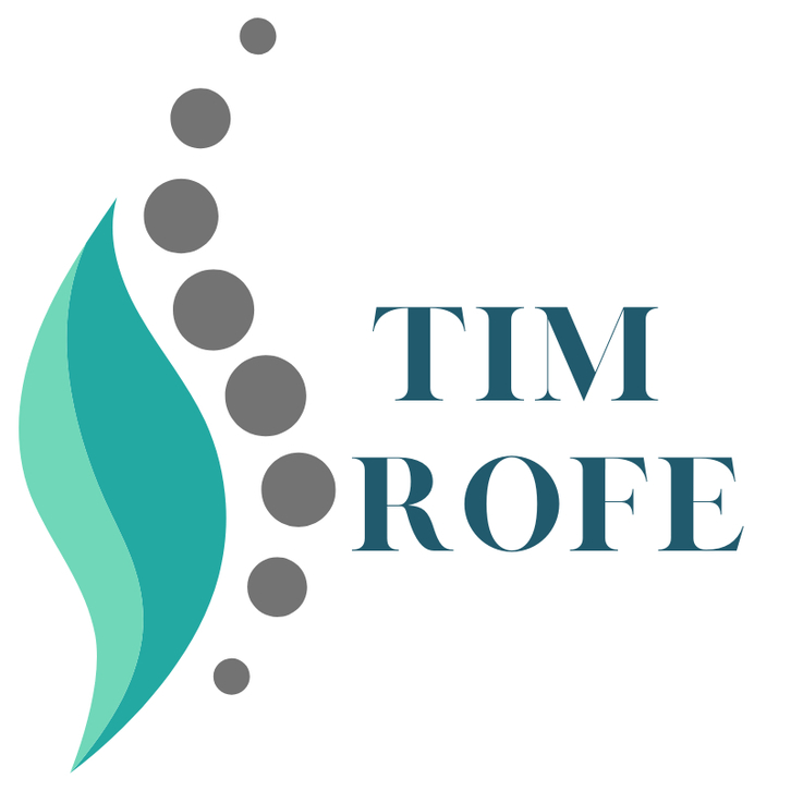 Tim Rofe – Osteopathy, Acupuncture & Manual Therapies Tunbridge Wells Other