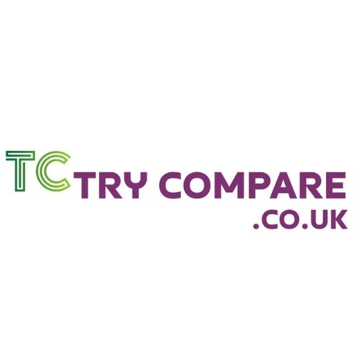 Try Compare Ltd  Other