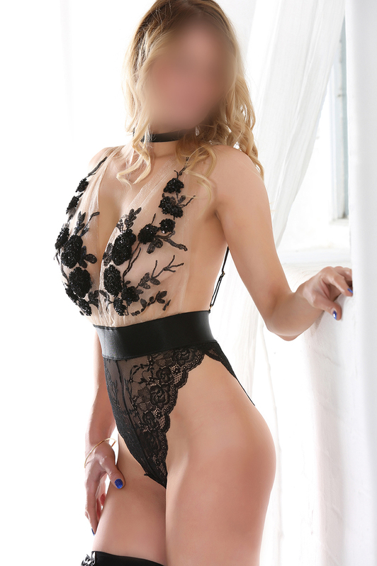 Very cheap and naughty Leeds escorts offer incall and outcall services Computer & Zubehör 4