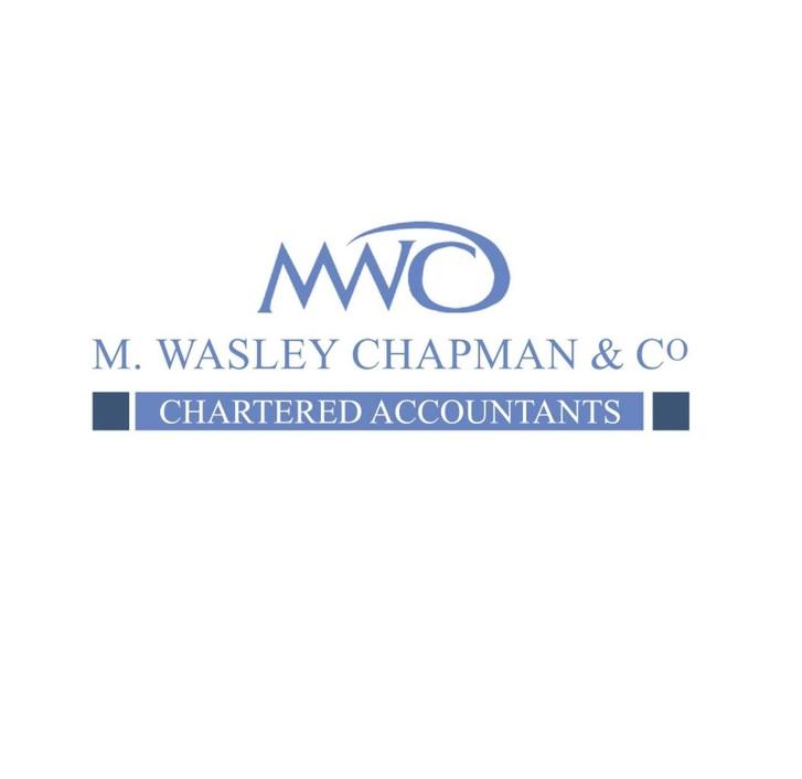 Wasley Chapman Other