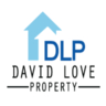 We are David Love Electrical & Plumbing offering you the affordable and reliable Edinburgh Plumber. Our aim to make our customers feel happy with our services.