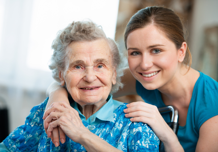 We offer domestic staff (nannies, housekeepers, care assistants), workers for care homes, workers for factories Jobs & Courses 2