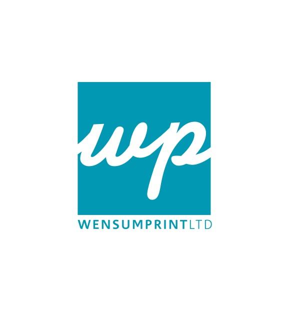 Wensum Print Other