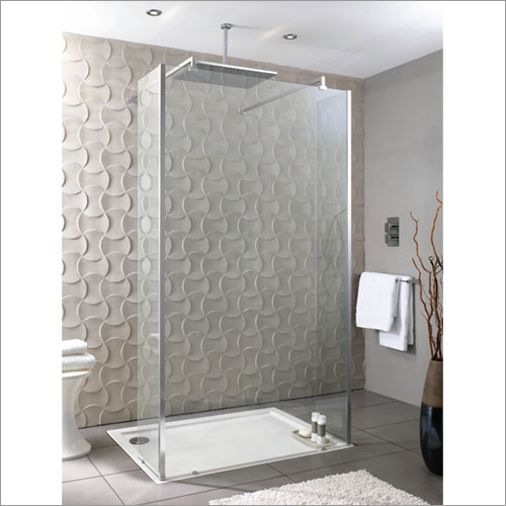 Whenever planning a shower installation in Edinburgh, we all know that you expect the results to be awesome Other