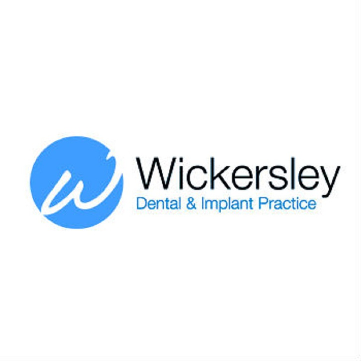 Wickersley Dental and Implant Practice was founded in 1965 and acquired in 1998 by the current principal dentist and owner, Dr Richard Mitchell. Our private dental practice in Rotherham focuses on high-quality treatment, preventative care and implantology. Other