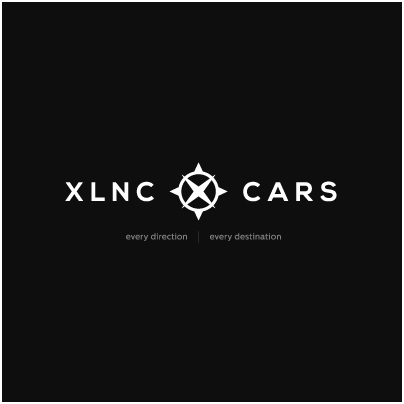 XLNC Cars Other