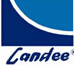 Xiamen Landee valve Import and Export Co., Ltd