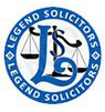 best Conveyancing Solicitors in East London