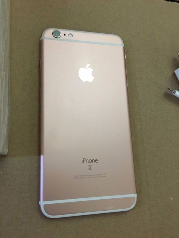 brand new iphone 6s for sale in good condition  Telephone & Navigation 2