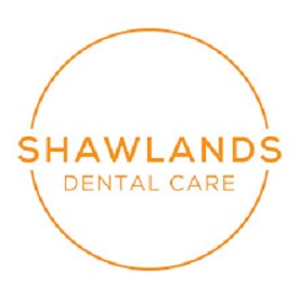 implant dentist in glasgow Other