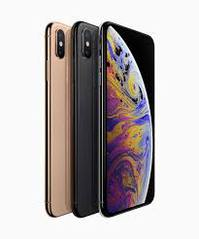 Apple iPhone XR 128GB cost $700 USD