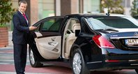 Book Ride Airport Taxis in Croydon | 02086862777 | 24*7 service.