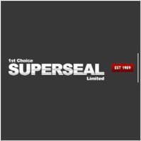 1st Choice Superseal Ltd