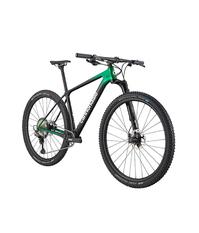 2021 Cannondale F-Si Hi-Mod 1 Mountain Bike (Price USD 5400)