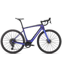 2021 Specialized S-Works Turbo Creo SL Electric Road Bike (Price USD 8700)