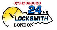 24/7 Locksmiths London