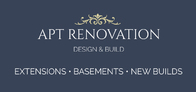 APT Renovation - Top Builders in Battersea