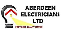 Aberdeen Electricians Ltd