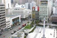 Account Manager needed at {Chancellor Hotel}: union square San Francisco CA USA