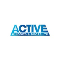 Active Windows & Doors Ltd
