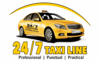 Airport Transfers: Milton Keynes Taxi Service Near Me | Cab Hire Online