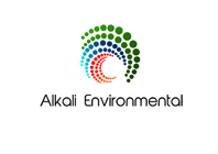 Alkali Environmental Limited