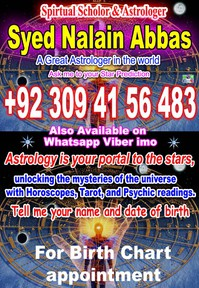Astrology Astrologer online astrology  Medium astrologer online astrologer horoscope astrologer