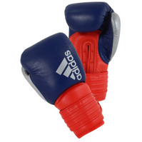 Authentic Boxing Gloves Range at TBG Store