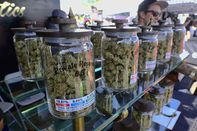 BUY TOP SHELF MEDICAL MARIJUANNA