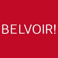 Belvoir Swansea
