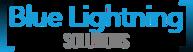 Blue Lightning Solutions Ltd